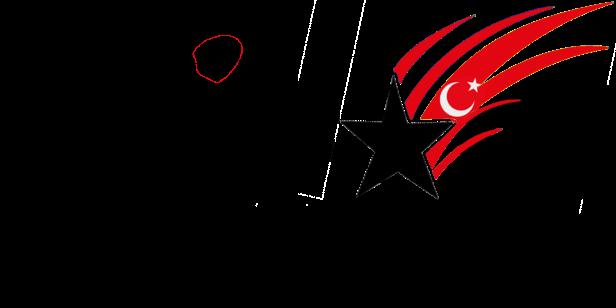 nfacturkey-black