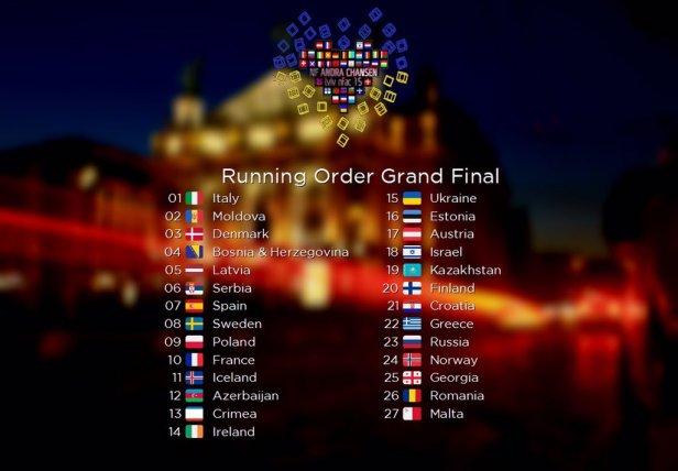 nfac15 running order.jpg